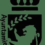 Logo-AYTO-negro-1