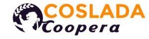 boton logo cooperacion web