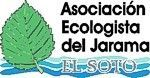 ASOC. ECOLOGISTA DEL JARAMA «EL SOTO»