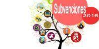 subvenciones 2016 textos ARBOL copia