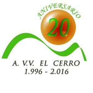 CERRO20