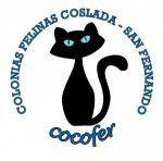 ASOC. COLONIAS FELINAS COSLADA – SAN FERNANDO