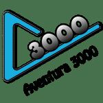 CLUB DEPORTIVO AVENTURA 3000