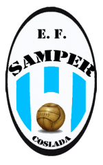 CLUB DEPORTIVO SAMPER