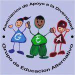 ASOC. DE APOYO A LA DIVERSIDAD GEA – GRUPO EDUCATIVO ALTERNATIVO