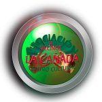 ASOC. VECINOS LA CANADA
