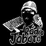 ASOC. CULTURAL IRIS RADIO JABATO