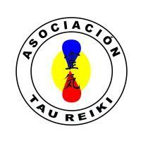 escudo-tau-reiki-fondo-blanco-1-copia