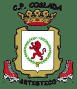 CLUB DE PATINAJE COSLADA