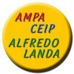 A.M.P.A. C.E.I.P. ALFREDO LANDA