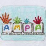 A.M.P.A. C.P. MENENDEZ PIDAL