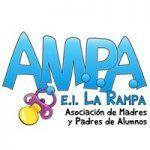 A.M.P.A. E.I. LA RAMPA