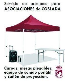 Forus coslada horarios pdf to word