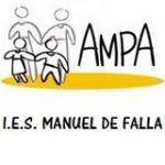 A.M.P.A. I.E.S. MANUEL DE FALLA