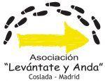ASOC. LEVANTATE Y ANDA